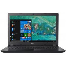 "Acer Aspire 3 A315-21-6194 (15.60"", Full HD, A6-9220e, 8GB, HDD)"