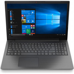 "Lenovo V130-15 (15.60"", Full HD, Intel Core i7-7500U, 8GB, SSD)"