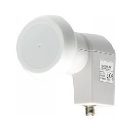 Maximum Pro-Line P-1 Single LNB 0,1dB