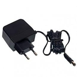 Ersatz Netzteil (Power Adapter MAG) Original
