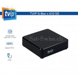 TVIP V.410SE S-BOX