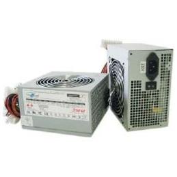 Netzteil Eurocase ATX-350 JSP PFC