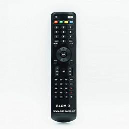 Blom-X One Fernbedienung Bluetooth