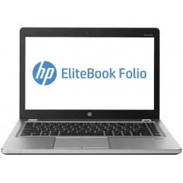"""HP Folio 9470m i5 3437U 2.4GHz 14"""""""
