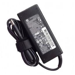 HP 130W 19.5V 6.7A HP Notebook 7.4mm*5.0mm