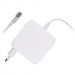 Netzteil Apple MacBook /Pro 18.5V 4.6A 85W MagSafe