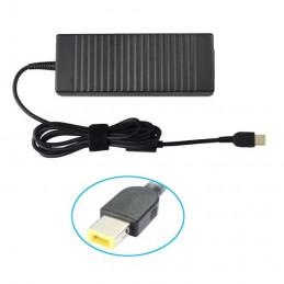 Netzteil IBM/Lenovo ThinkPad 135W Slim Tip