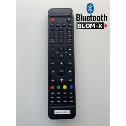 NEW Blom-X One Fernbedienung Bluetooth