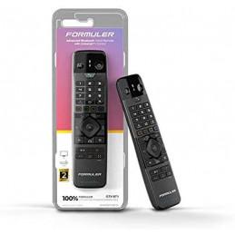 Formuler Fernbedienung GTV-BT1, Premium Bluetooth Voice Remote & Universal TV Control