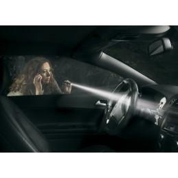 MAGLITE Solitaire AAA LED Flashlight black