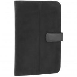 "Handstrap Protective Folio for Samsung Galaxy Note 8"""