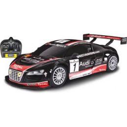 Nikko RC Audi R8 LMS