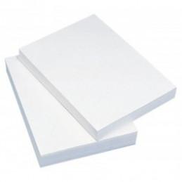 Kopierpapier A4 Format