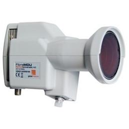 Invacom Fibre LNB Digital LNB mit optischem Ausgang