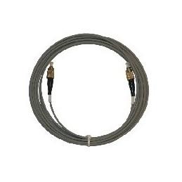 optisches Kabel 5,0 Meter GI-3.0 geschirmt