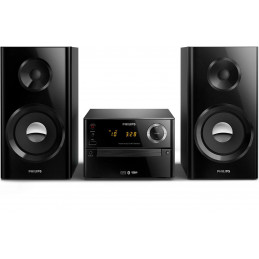 Mini Stereoanlage BTM2180/12