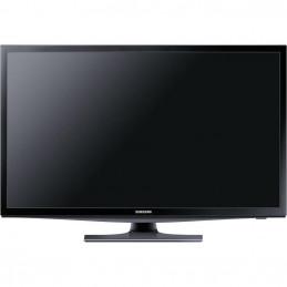 Samsung TV UE32J4100AWXZG