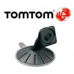 TomTom KFZ Auto Scheibe Halterung Halter | GO 520 720 920 530 730 930