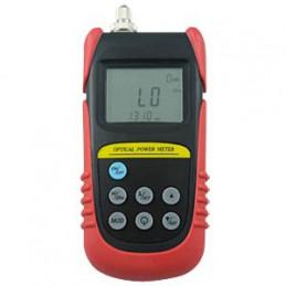 Invacom Optical Power Meter Messgerät