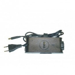 Dell Netzteil LA90PS0-00 90W 19,5V 4,62A