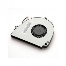 Neu für Acer Aspire 5750 5755 5350 V3-571 5750G 5755G P5WS0 P5WEO MF60090V1-C190-G99 CPU Lüfter Kühler