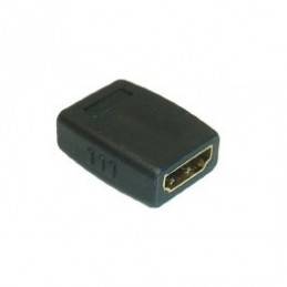 HDMI Doppelkupplung