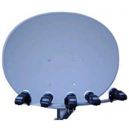 Multibeam Antenne T 85
