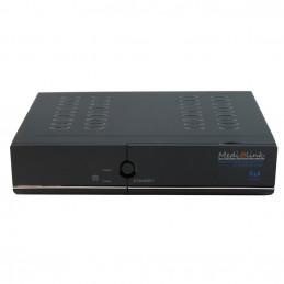Medialink Smart Home ML1150S
