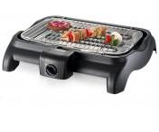 Severin Barbecue-Grill PG 1511
