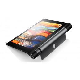LENOVO Yoga Tablet 3-850F