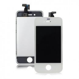 iPhone 4S Display - Branco