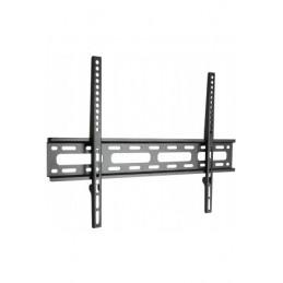 "MyWall LCD/Plasma Wandhalter 36-55"" HP 18 schwarz"