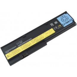 Battery Für Lenovo ThinkPad X200 X200s X201 X201s 42T4543 42T4647 42T4648