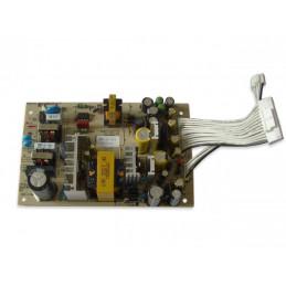 Netzteil / Power Supply für Xtrend ET9200 HD / ET9500 HD