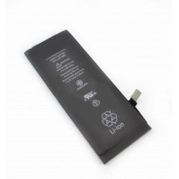 OEM Akku iPhone - 3,82 V 1810mAh