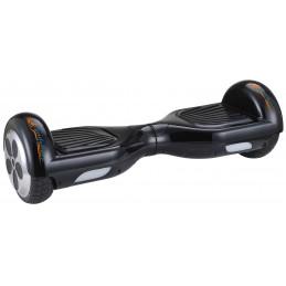 Power Wheel M1, schwarz