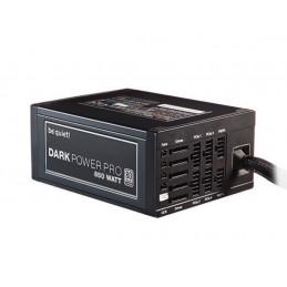 Netzteil be quiet! Dark Power Pro 11