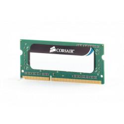 Corsair ValueSelect SO-DDR3 4GB 1066MHz