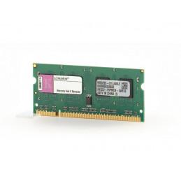 Kingston SO-DDR2 2GB PC2-5400