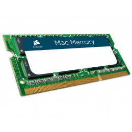 Corsair Mac Memory SO-DDR3 8GB 2-Kit 1333MHz