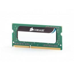 Corsair ValueSelect SO-DDR3 2GB 1066MHz