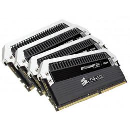 Corsair DDR4 Dominator Platinum 16GB Kit 3000MHz