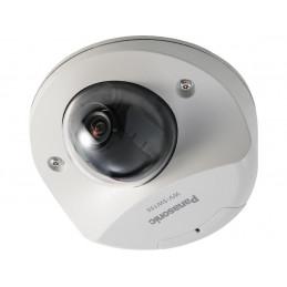 Panasonic Netzwerkkamera I-Pro WV-SW155