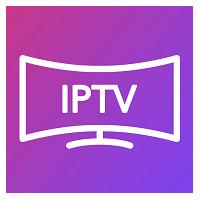 Receptores IPTV