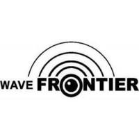 Wave Frontier
