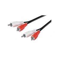 Cinch kabel