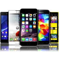 Telefono & accessori