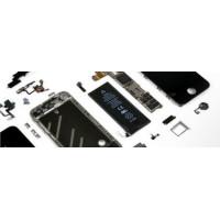 iPhone - Ersatzteile