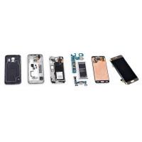 Samsung - Ersatzteile