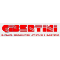 Multifeedhalter Gibertini